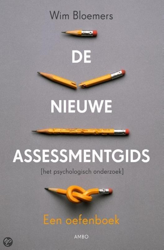 assessmentgids