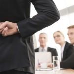 Integriteitstoets: hoe tijdens een assessment integriteit wordt getest