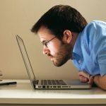 Assessment oefenen: de beste website
